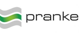 PRANKE