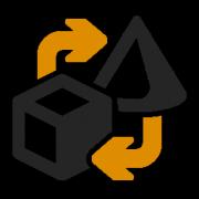 eBiss 3 - EDI-Konverter