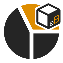 eBiss Annalytics