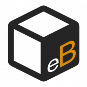 eBiss 3