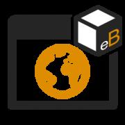 eBiss Web Gui