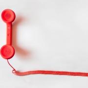 communication-contact-conversation